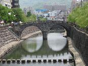 長崎県るるぶトラベルプランに使えるふるさと納税宿泊クーポン150,000円分