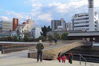 長崎市JALふるさとクーポン27000&ふるさと納税宿泊クーポン3000【ポイント交換専用】