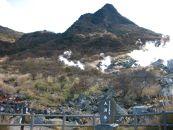 箱根町るるぶトラベルプランに使えるふるさと納税宿泊クーポン12,000円分
