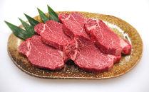 近江牛たなか善 特選ヒレステーキ
