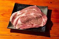 鹿児島県産和牛ロース焼肉用