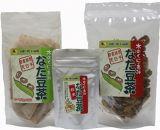 木の国の恵みなた豆茶セット