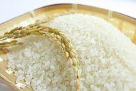 三百年続く農家の有機特別栽培コシヒカリ(精米20kg)