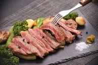 おおいた和牛サーロインステーキ【約200g×2枚】