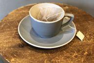 浸すコーヒー。お砂糖やミルクがいらないコーヒーバッグ4種類×10個
