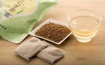 白河はとむぎ茶煮出し用(ティーバッグ8g×20包)×2袋