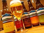 霧島酒造の地ビールセット