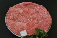 <京都 モリタ屋>京都肉サーロインステーキ・京都肉肩モモすき焼きセット