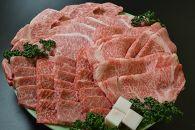 <京都 モリタ屋>京都肉サーロインステーキ・京都肉ロースすき焼き・京都肉モモバラ焼肉セット