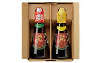 【ギフト用】秋田の地ビールあくらビール1L三角瓶2本セット