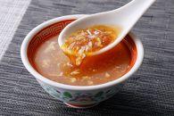 気仙沼産 贅沢ふかひれ濃縮スープ 醤油・塩味 食べ比べセット 合計20箱