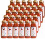 高糖度おもいろトマトのジュース180ml×30本