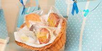 志賀島ソルティレモンなど焼き菓子詰合せ全16個