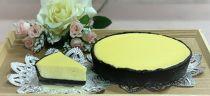 安曇野チーズケーキ(カマンベールチーズ入)