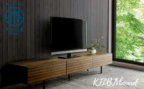 KTLB210サイズテレビボード BR