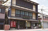 (プレミアムギフト)松喜屋近江牛特選ヒレステーキ 約150g×3枚