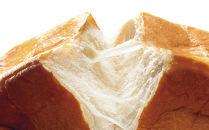 J047-NT高級食パン 許してちょんまげプレーン【清川屋】