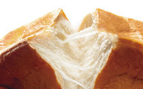 J047 高級食パン許してちょんまげプレーン【清川屋】