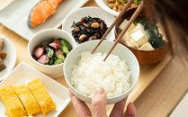 【お米の定期便】ホクレンゆめぴりか(精米10kg)全3回