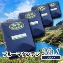 【ギフト用】ブルーマウンテンブレンドギフトセット(豆)200g×2