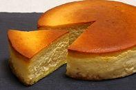 「酒粕チーズケーキ」入りチーズケーキ3種食べ比べセット(北海道素材使用)