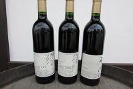 ワイン赤白6本セット