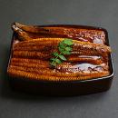 鰻長蒲焼1尾約180g