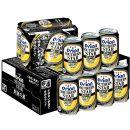 オリオン「サザンスター刺激の黒」350ml缶×24本入ケース