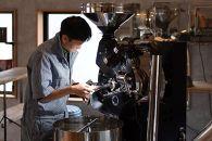 カフェオレベース 6本(無糖&加糖 各3本 600ml 瓶)スペシャルティコーヒー