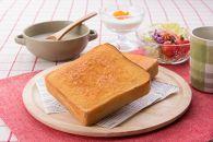 海千の「博多明太トーストセット(4枚入り×2箱)」※箱入り