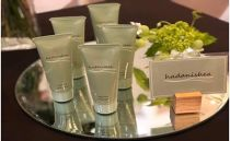 hadanishea hand cream