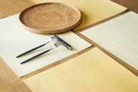 しけ絹紙のマルチクロス6枚セット