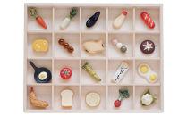 イホシロ窯 手作り箸置き 人気20種アソート