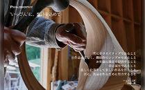 【ポイント交換専用】『ほくとのクラフト』手作り木工家具 パーソナルデスク