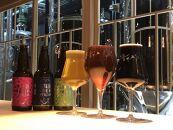 【東海道BEER川崎宿工場】クラフトビール6本セット