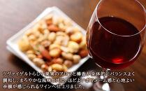 葡萄作りの匠田崎正伸木樽熟成ツヴァイゲルト2018<北海道ワイン>
