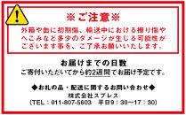 アサヒスーパードライ<350ml缶>24缶入り1ケース札幌工場製造