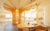 北海道産たんぽぽはちみつと体にやさしい手作り石鹸セット