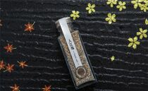 【創業32年】神戸の焼肉亭 オリジナルガーリックソルト100g×2
