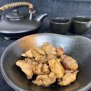都城産鶏炭火焼き小分けパック(60g×13パック)