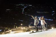 石打丸山スキー場リフト1日券(大人)