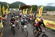 2021SDAクロスマウンテンバイク42km【6月】出場権