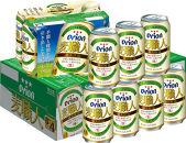 オリオン「麦職人」350ml缶24本入ケース