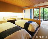 星野リゾートふるさと納税宿泊ギフト券(30,000円分)