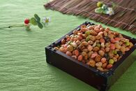 ★冬季限定★豆の蔵元たっぷりお徳用2.5kg(よりどりみどり)