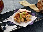 ★冬季限定★豆の蔵元たっぷりお徳用2.2kg(紫四季部)