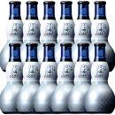 日本酒八海山大吟醸45%精米180ml×12本