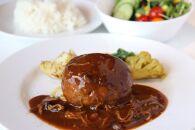 糸島レストランAMOUR(アムール)お食事券3,000円