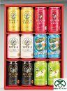 エチゴビール12本入り【カーボン・オフセット対象】