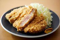 [頒布会]【林SPF】豚肉 満喫セット(5人前)プレミアム定期便 年3回コース